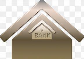 Bank - Commercial Bank Savings Account Chase Bank Loan PNG