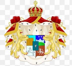 özbekistan Gerbi - Emblem Of The Democratic Republic Of The Congo Congo Free State Coat Of Arms Congo River PNG