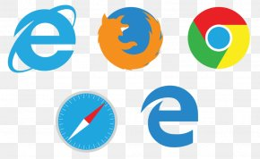 Internet Explorer - Internet Explorer 9 Web Browser Microsoft Edge PNG