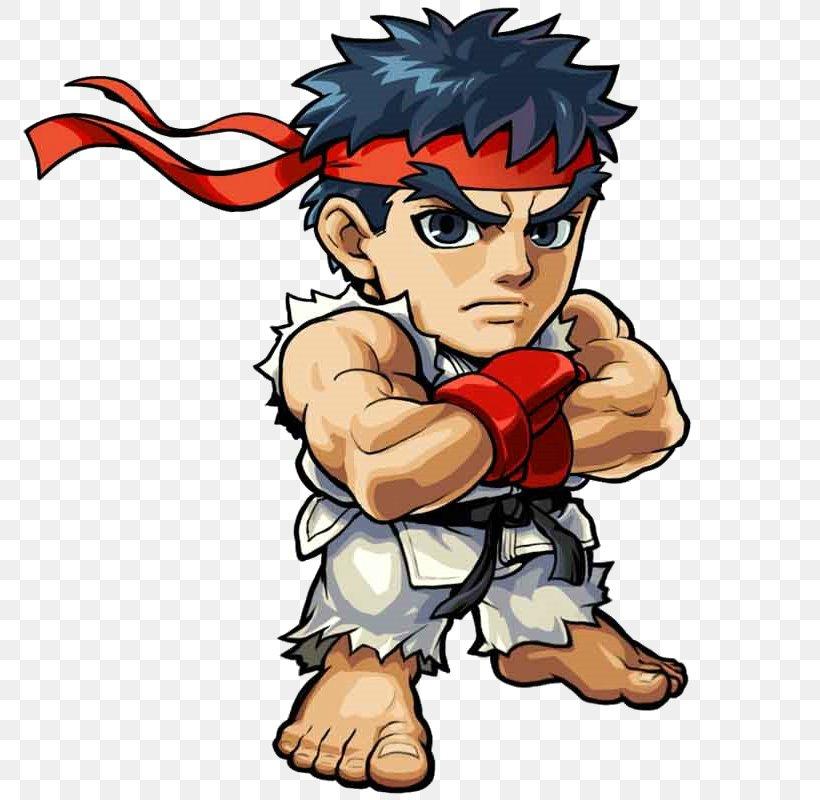 Street Fighter Ii The World Warrior Street Fighter X Tekken