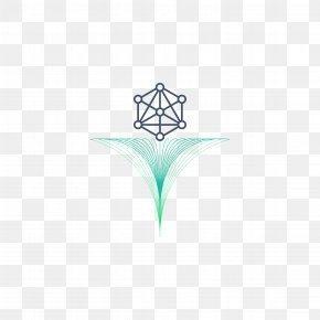 Jewellery - Logo Turquoise Green Body Jewellery Font PNG
