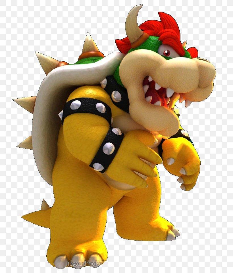 Bowser Mario Kart Wii Ganon Princess Peach Png 769x960px Bowser