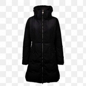 Long-sleeved Jacket Coat - Mosebacke .com .de Quick 0 PNG