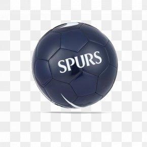 Tottenham HOTSPUR - Football Tottenham Hotspur F.C. Nike Medicine Balls PNG