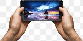Galaxy - Samsung Galaxy Note 7 Samsung Galaxy Note 8 Samsung Galaxy S8 Samsung Galaxy S7 PNG