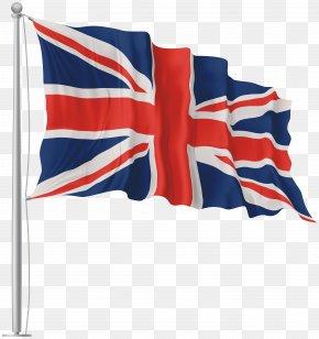 United Kingdom - Flag Of The United Kingdom Flag Of The United States National Flag PNG
