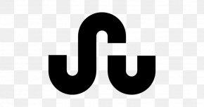 Social Media - Social Media Logo Blog Social Network PNG