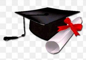 Cap - Square Academic Cap Graduation Ceremony Diploma Stock Photography Clip Art PNG