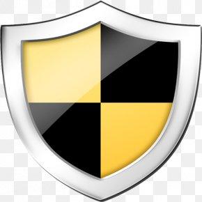 Computer - Clip Art Antivirus Software Computer Virus Computer Security Malware PNG