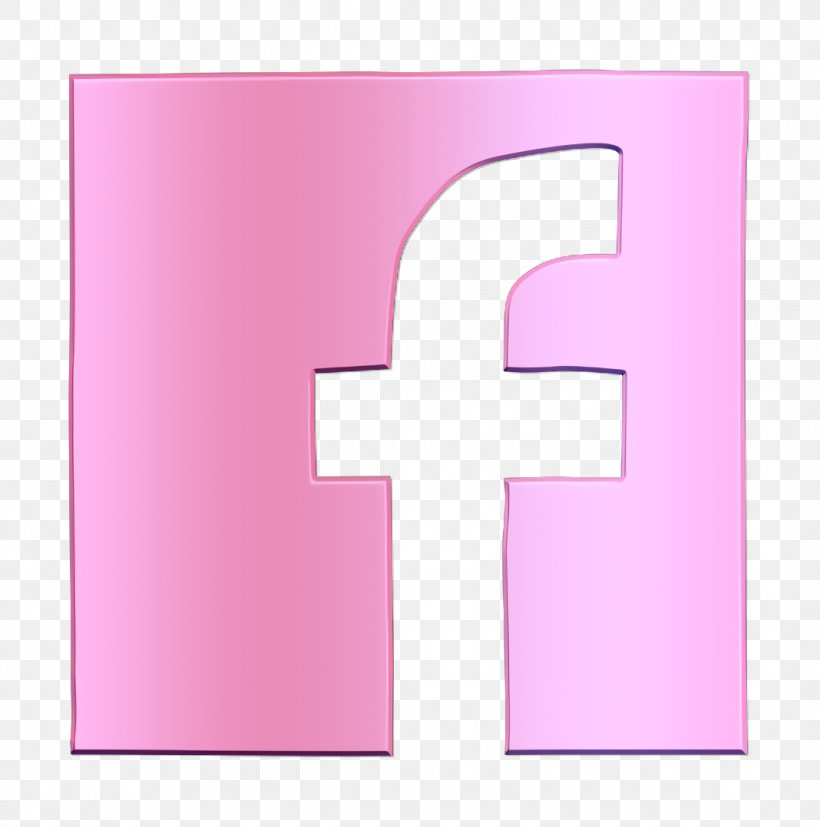 Face Book Icon Facebook Icon Fb Icon, PNG, 1068x1078px, Face Book Icon, Cross, Facebook Icon, Fb Icon, Material Property Download Free