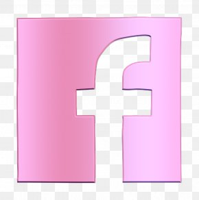 Rectangle Material Property - Face Book Icon Facebook Icon Fb Icon PNG