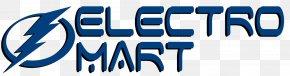 National Hockey League Tampa Bay Lightning Logo Brand Font PNG