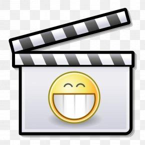 Film Maker - Pakistan Film Industry Cinema Television PNG