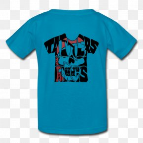 T-shirt - T-shirt Spreadshirt Amazon.com Top PNG