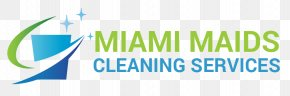 General Cleaning - Window Cleaner Commercial Cleaning Maid Service Carpet Cleaning PNG
