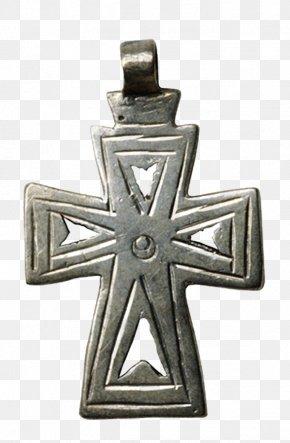 Child Pendant - Charms & Pendants Religion PNG