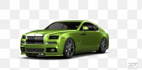 Car - Personal Luxury Car Sports Car Mid-size Car Motor Vehicle PNG