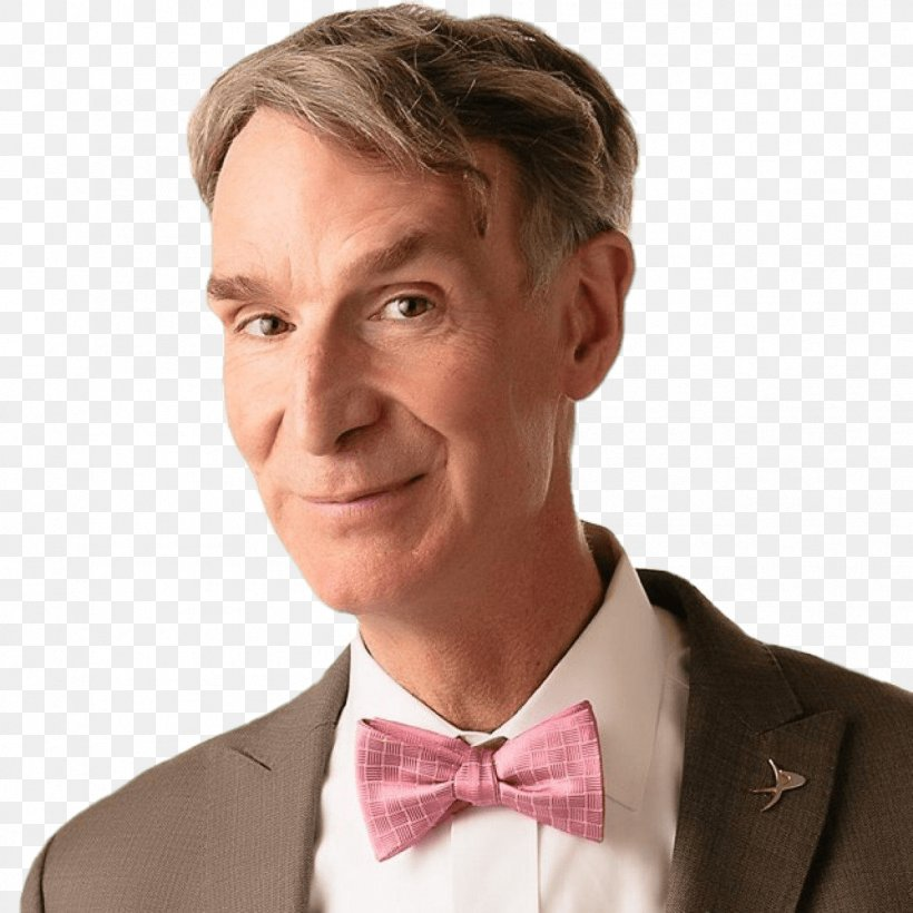 Bill Nye Saves The World United States Television Presenter Scientist, PNG, 1252x1252px, Bill Nye, Actor, Bill Nye Saves The World, Bill Nye The Science Guy, Chin Download Free