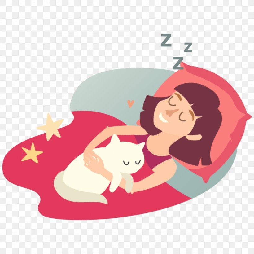 Icon Design, PNG, 1157x1157px, Sleep, Animation, Cartoon, Dream, Girl Download Free