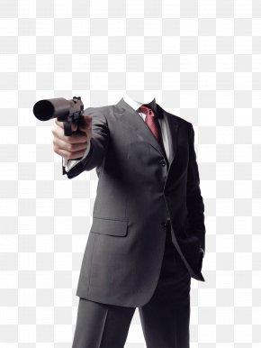 James Bond - James Bond Film Series Actor Film Producer PNG