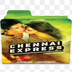 CHENNAI - Munna Bhai Bollywood Hindi Film PNG