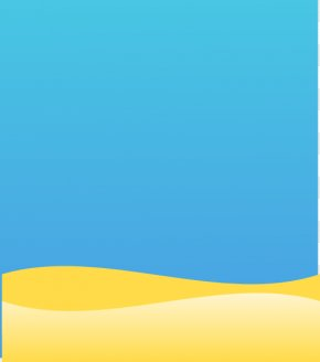 Sand Cliparts - Sand Art And Play Dune Clip Art PNG