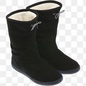 Boot - Adidas Originals Footwear Boot Shoe PNG
