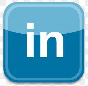 Social Media - Career Management Of Virginia Social Media LinkedIn Professional Network Service PNG