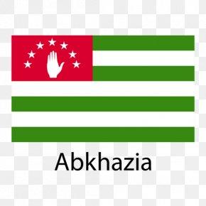 Flag - Flag Of Abkhazia Flag Of The United States National Flag PNG