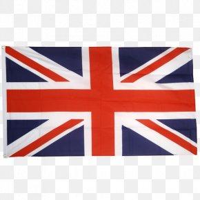 United Kingdom - Flag Of The United Kingdom Jack National Flag PNG