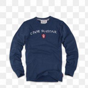 T-shirt - T-shirt Sleeve Sweater G-Star RAW Clothing PNG