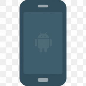 Android Phone - Feature Phone Smartphone Mobile Phone Accessories Cellular Network PNG