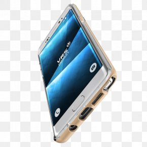 Samsung Galaxy Note Series - Smartphone Samsung Galaxy Note 7 Samsung Galaxy Note 5 Samsung Galaxy Note FE PNG
