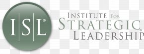 Leadership Development - Strategic Leadership Organization Management Chief Executive PNG