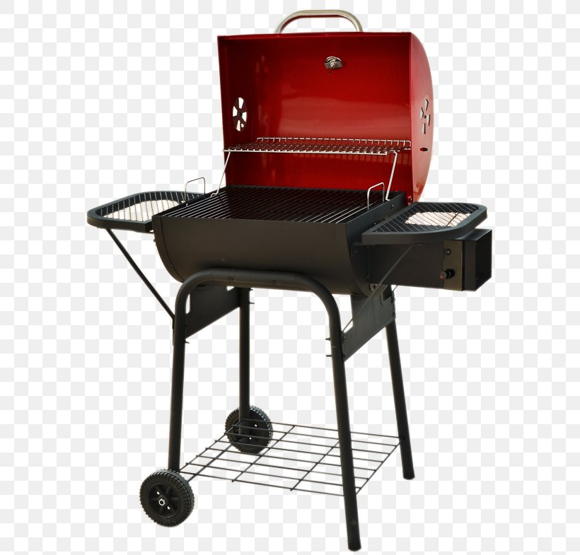 Barbecue BBQ Smoker Meat Smoking Outdoor Grill Rack & Topper, PNG, 622x785px, Barbecue, Barbecue Grill, Bbq Smoker, Charcoal, Garden Download Free