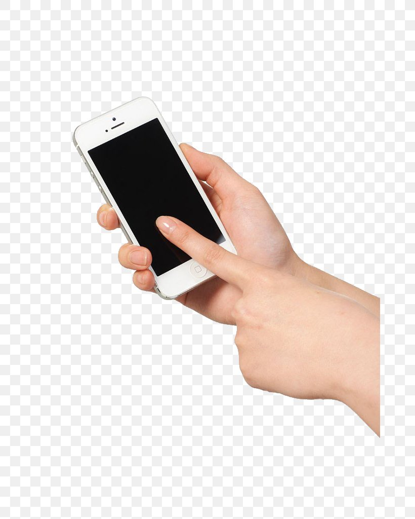 IPad 4 Smartphone IPhone 6, PNG, 682x1024px, Iphone 6, Communication Device, Electronic Device, Finger, Gadget Download Free