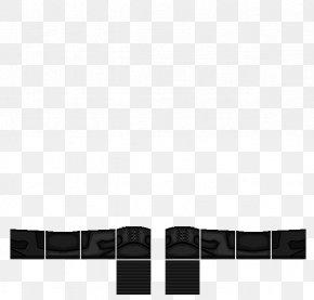 Transparent Shading - Roblox T-shirt Drawing Shoe PNG