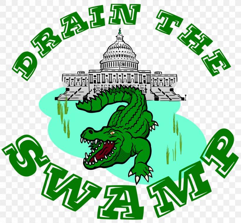 Washington, D.C. Drain The Swamp Republican Party Clip Art, PNG, 1200x1112px, Washington Dc, Area, Artwork, Bill Clinton, Brand Download Free