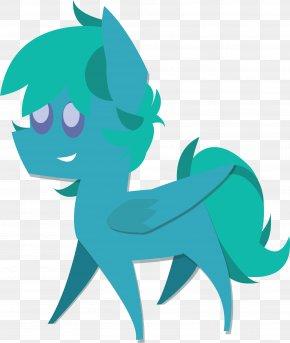 Horse - Pony Horse Canidae Mammal Dog PNG