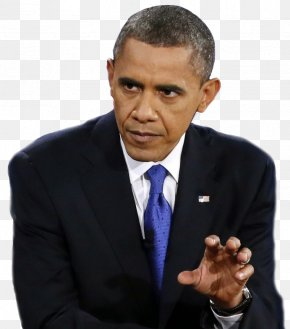 Barack Obama - Presidency Of Barack Obama White House President Of The United States PNG