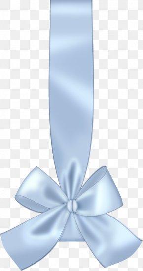 Ribbon - Ribbon Knot Gift Clip Art PNG