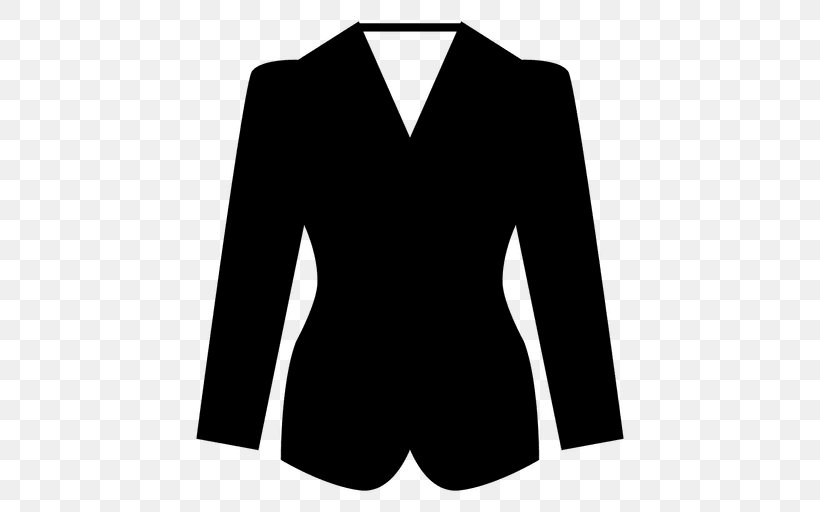 Roblox Jacket Png Images Free Transparent Roblox Jacket T Shirt Clothing Blazer Suit Jacket Png 512x512px Tshirt Black Blazer Brand Clothing Download Free