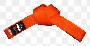 Judo Sports Martial Arts - Brazilian Jiu-jitsu Ranking System Black Belt Karate PNG