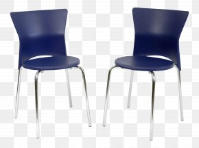 Plastic Chairs - Chair Plastic Furniture Kartell Table PNG
