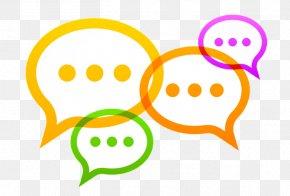 Communication Channel - Communication Picture Frames Praise To The Man Assessoria De Comunicação PNG
