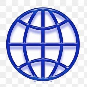 Web Design - Vector Graphics Logo Website Development Web Design World Wide Web PNG