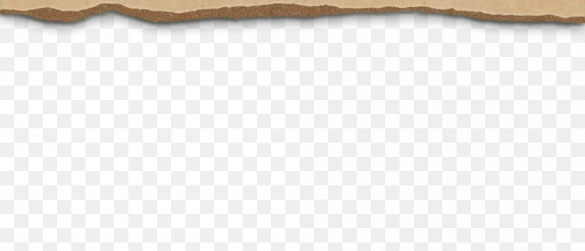 Wood, PNG, 1000x430px, Wood Download Free
