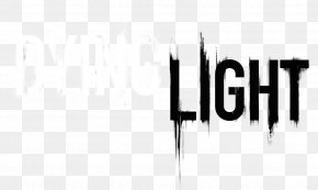 Minecraft - Dying Light: The Following PlayStation 4 Video Game Xbox One PNG