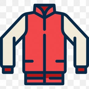 Winter Jacket Images Winter Jacket Transparent Png Free Download