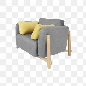 Kitchen - Fauteuil Couch Kitchen Furniture Sofa Bed PNG